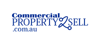 commercial properties in Melbourne, VIC
